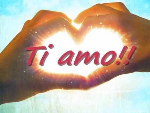Ti Amo Cosi Tanto Ti Amo Amore Mio Immagine Ti Amo Immagini