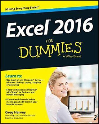 excel pdf book free