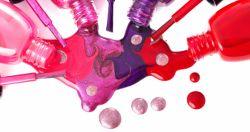 7 Astuces pour éviter les bulles sur son vernis ! #bulles #vernis #ongles #conseils #nail #monvanityideal