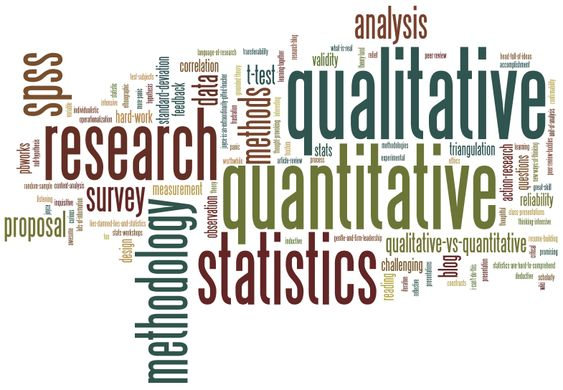 What is a research assignment in applied statistics?!?