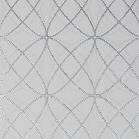 Papier peint design papier peint tendance d coration for Catalogue chantemur