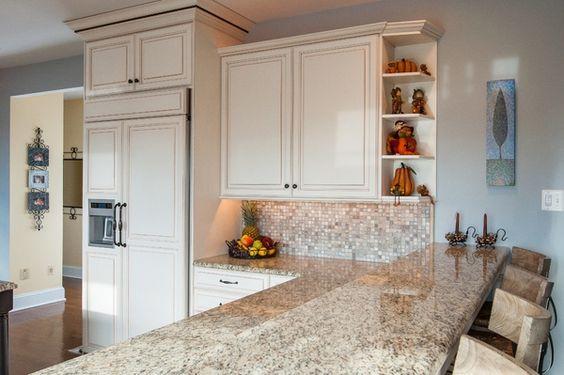 Kitchen Remodeling Reviews Ideas Inspiration Decorating Design