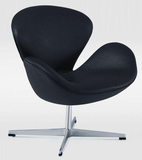 cadeiras - Pesquisa Google
