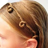 Hair Styles With All New Fashion Galleries