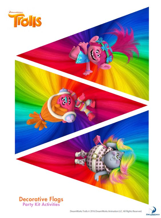 http://www.trollsmovie.co.nz/#downloads-anchor