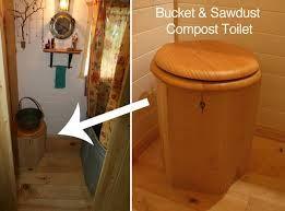 Image result for tiny home washroom