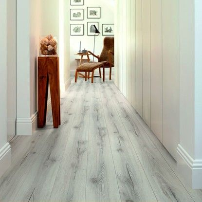 beach house flooring pictures - Google Search
