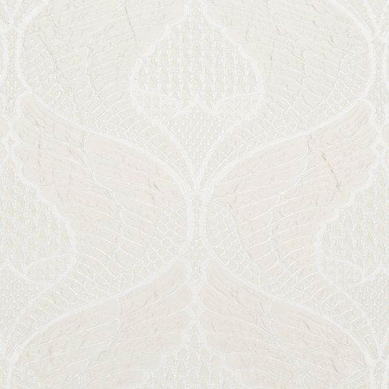 Beacon Hill's Winged Victory fabric in Silver #fabric #design #upholstery: