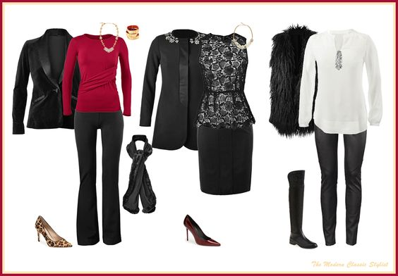 The Holidays are here!!! http://www.jamyearnest.cabionline.com/