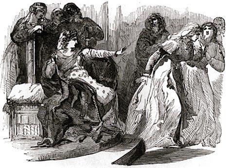 #VerbexCafe: Dormindo com montros: argumentos 'desculpas' > http://verbexcafe.blogspot.com.br/2012/09/dormindo-com-montros-argumentos.html