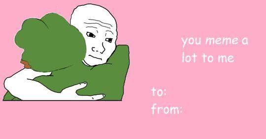 Pin On Valentinstag