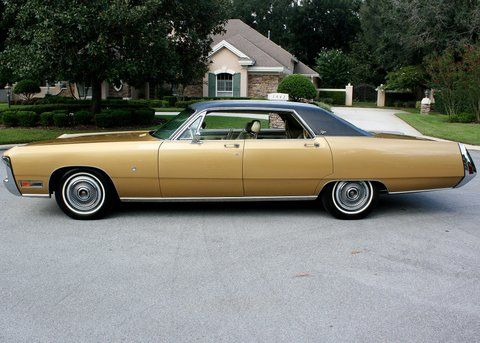 70 Chrysler Imperial Gold024 Zps9w88yg5t Jpg Photo By Classicsllc6