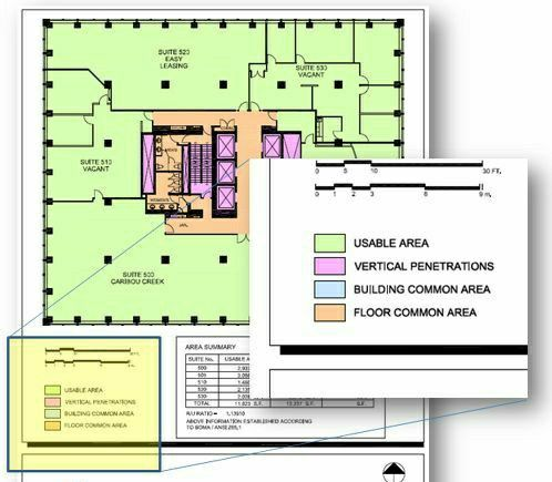 Arsuchismita I Will Calculate Measurements And Area From Any Plan And Drawings For 20 On Fiverr Com Areas Interior Architecture Design How To Plan
