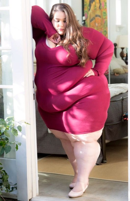 Big cutie mary boberry bbw