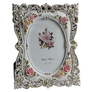 Country Style Floral Polyresin Picture Frame-Multi-size AvailableS 5178 - See more at: http://homelava.com/en-country-style-floral-polyresin-picture-frame-multi-size-availables-5178-nbsp-p7562.htm#sthash.FY00vbel.dpuf