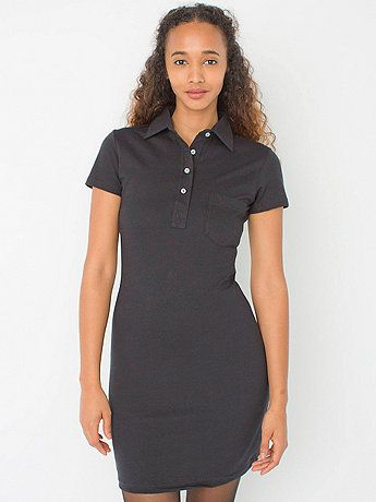 Comfortable and casual, your favorite shirt is now a dress. Hits mid-thigh.