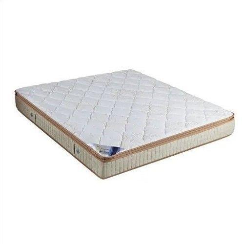 Get Know More About Sleepwell Zenith Mattress