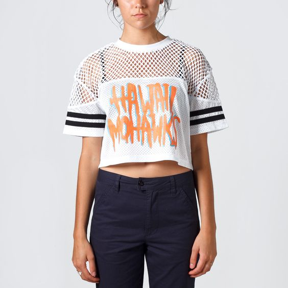 I found this on www.thanksstore.com