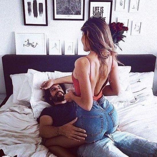 Like sex do oral girls 💌 16 Oral