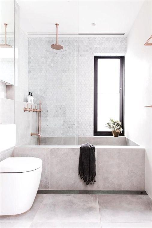 Interior Design Grey Living Room Interior Design Qualifications Required Interior Design J Bathroom Tile Designs Bathroom Interior Design Bathroom Design