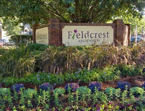 Fieldcrest #Apartments, #Dothan #AL - Walk Score http://www ...