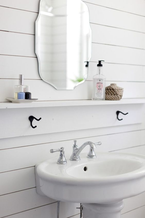ships bathroom shelves bath small shelves bathroom shelves ship lap