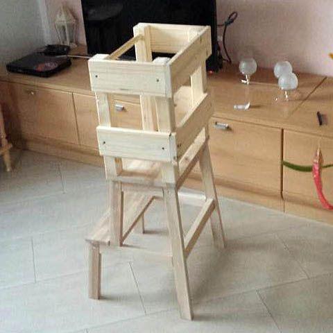 wo man lernt rme kaufen kann oder wie man sie selbst bauen. Black Bedroom Furniture Sets. Home Design Ideas