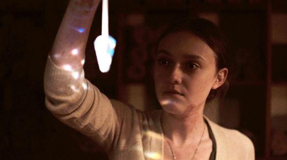 Assista Ao Primeiro Trailer De Night Moves, Estrelado Por Dakota Fanning E Jesse Eisenberg http://www.ativando.com.br/cinema/assista-ao-primeiro-trailer-de-night-moves-estrelado-por-dakota-fanning-e-jesse-eisenberg/
