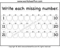 Grade Level Worksheets | A Wellspring of Worksheets