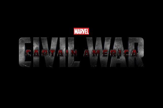 Nerd & Cult : Trailer Oficial de Capitão América: Guerra Civil