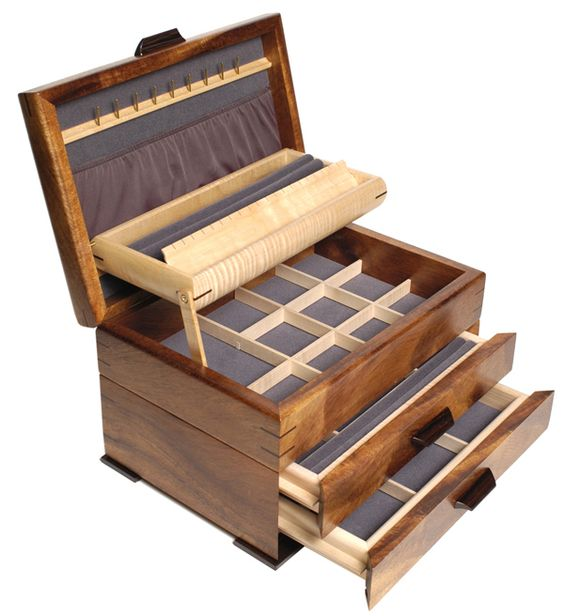 Teds woodworking plans review jewelry box plans diy jewelry box teds woodworking plans review jewelry box plans diy jewelry box and woodworking solutioingenieria Image collections