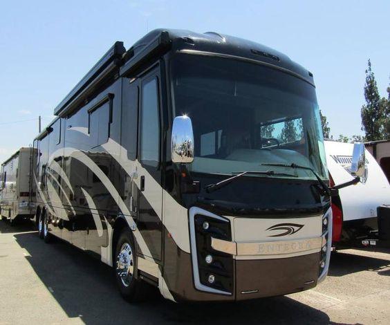 Rv Repair Fontana 92335 Http Www Rvpaintdepartment Com Entegra Coach Rv Repair Diesel For Sale