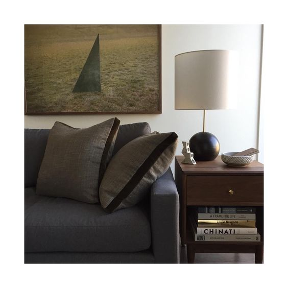 @brendanravenhillstudio 's lamp for @rejuvenation
