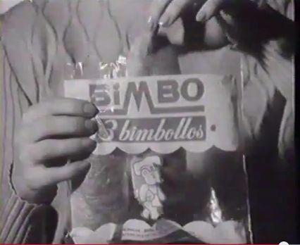 Bimbollos: