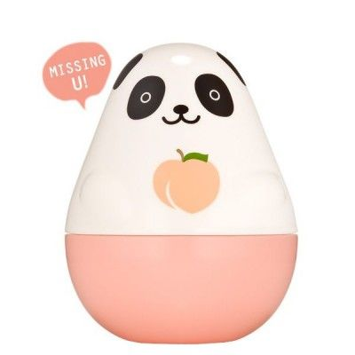 Etude House Etude House Missing You Hand Cream Panda