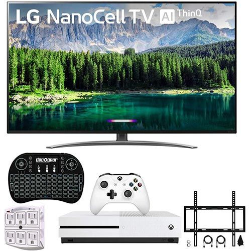 Top Tv Deals Televisions On Sale Best Buy In 2020 Led Tv Fire Tv Smart Tv