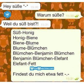 Single frauen handynummer whatsapp