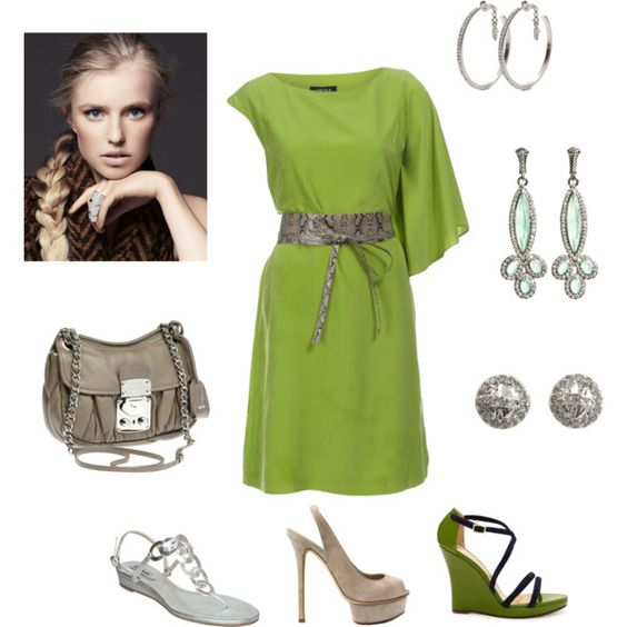 G`duo!, created by natytete on Polyvore