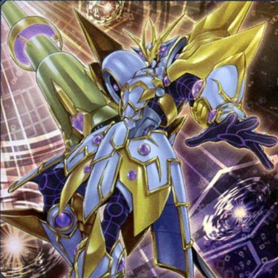 Accesocodificador Hablador | Yu-Gi-Oh! Wiki en Español | Fandom in 2020 |  Anime, Yugioh, Art