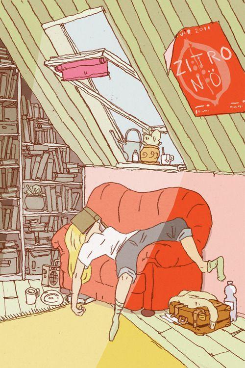 [LISTA] 10 livros que não recomendo
