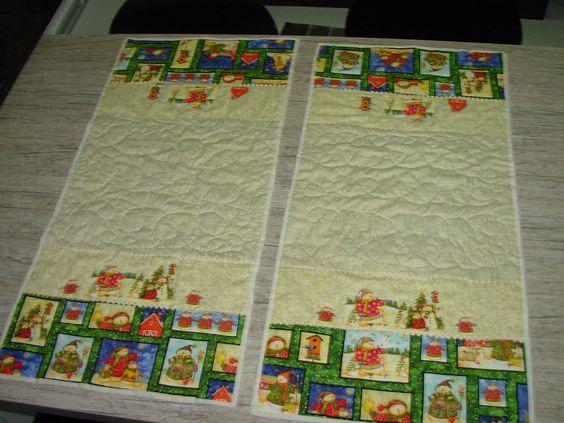 Imagem de http://2.bp.blogspot.com/-mGunxz_3-pQ/UxOSes_0apI/AAAAAAAAApA/FXlG9NJc4Yw/s1600/DSCN1849.JPG.