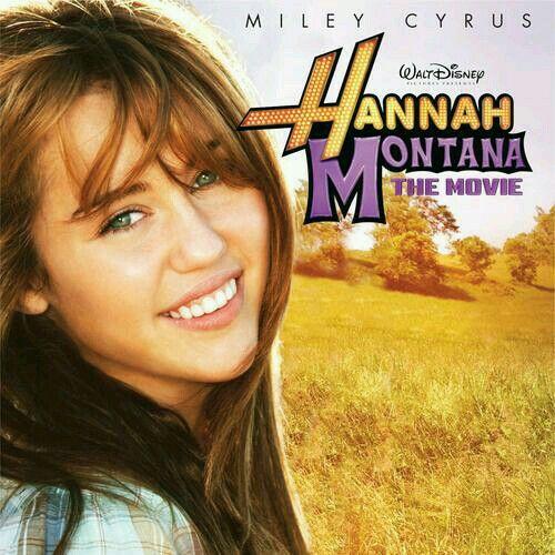 Love This Song Hannah Montana The Movie Hannah Montana
