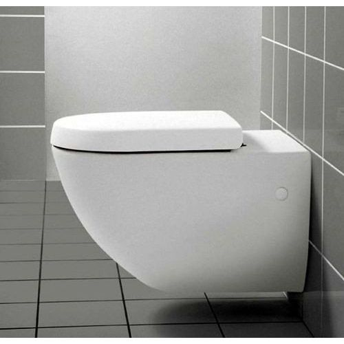 Wall Mounted Wc Google Search Wall Mounted Toilet Toilet Wall Toilet Tank