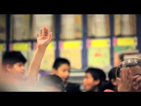 #MyAngelCare, il braccialetto per la sicurezza dei bambini debutta al #WebSummit - http://www.keyforweb.it/my-angel-care-il-braccialetto-per-la-sicurezza-dei-bambini-debutta-al-web-summit/