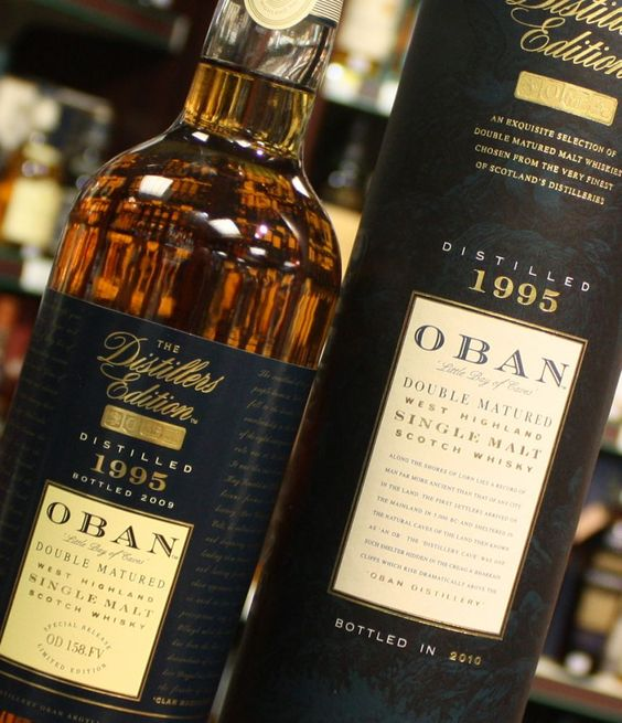oban single men Oban single malt scotch whiskey with luxury hinged stained wooden box by oban £6017 men's jackets home & kitchen curtains yarn duvet cover sets prints.