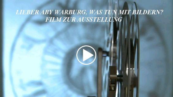 Lieber Aby Warburg   Museum für Gegenwartkunst Siegen