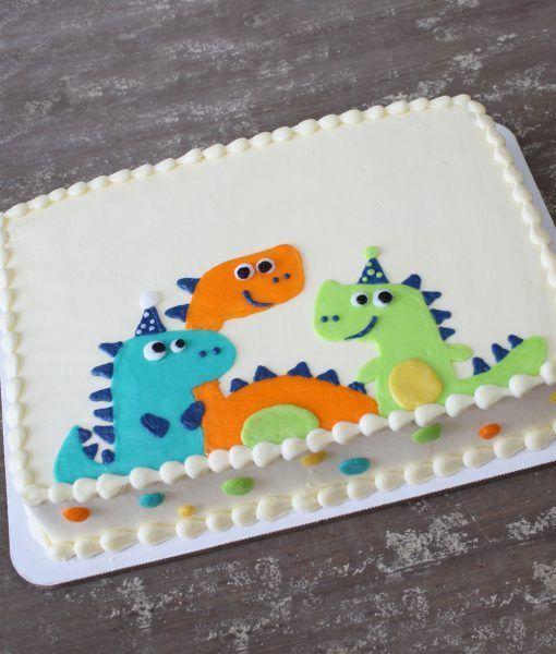 Bakery Blechkuchen Blechkuchen Einfach Blechkuchen Einfach