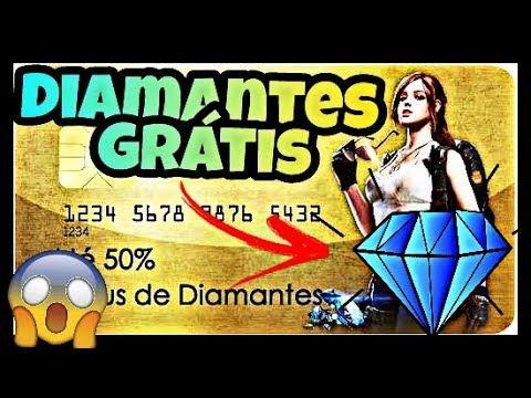 Aplicativo Para Ganhar Diamantes No Free Fire Aplicativos