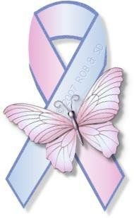 Pregnancy & Infant loss ribbon: Baby Tattoo, Baby Angel, Baby Loss, Baby Blaire, Angel Baby, Baby Grace, Images Art, Baby Xxx, Beautiful Baby