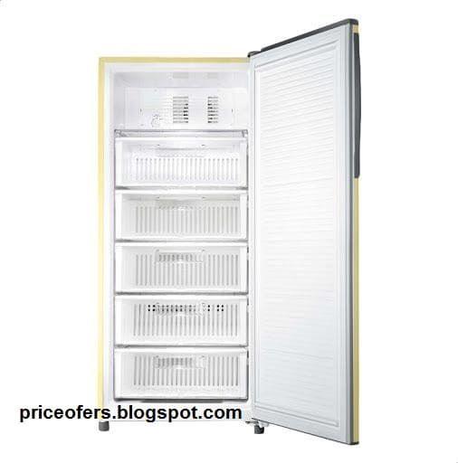 اسعار ديب فريزر توشيبا نقدم لكم اسعار ديب فريزر توشيبا جميع الاحجام تقدم توشيبا ديب فريزر باحجام و اسعار مختلفه لتنا Locker Storage Home Appliances Storage